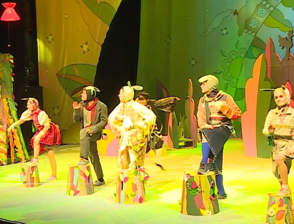 Театры вологды афиша на ноябрь афиша театр кукол орел афиша