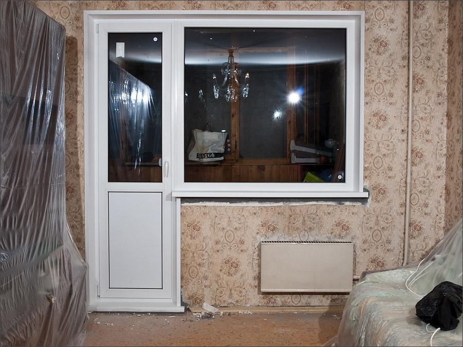 Окна пвх, балконы, раздвижные алюминиевые лоджии.