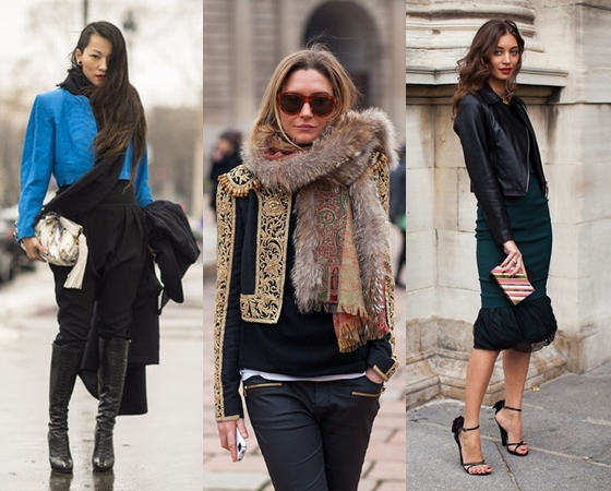 Весенние женские куртки: мода 2019 - issaplus.ru