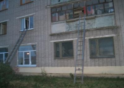 Купить квартиру в Вологде вторичное жилье новостройки