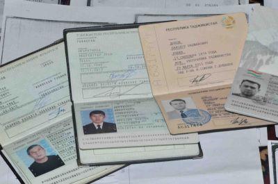 Жительница Череповца прописала всвоей квартире 24 мигранта изСредней Азии