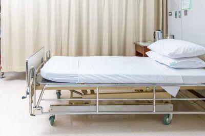 Загруженность вологодских клиник для больных коронавирусом выросла на 8 процентов