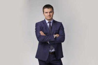 Прежний вице-губернатор Вологодской области займётся новоиспеченной Стратегией развития страны