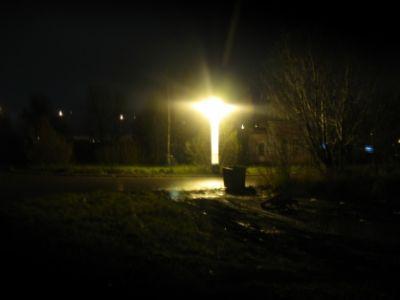 ВВологде вцерковном помещении найдено тело убитой ученицы вечерней школы