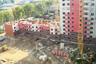 Страховая компания «Респект» выплатила практически 4 млн. руб. обманутой вологжанке