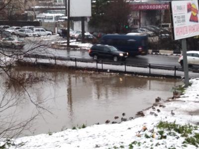 наводнение в городе вологда фото выставлять эти параметры